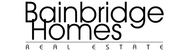 Bainbridge Homes Realtors
