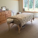 Bainbridge Island Reviews: Massage Therapy
